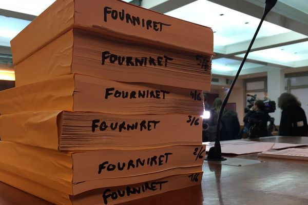 Le procès de Michel Fourniret débute ce mardi