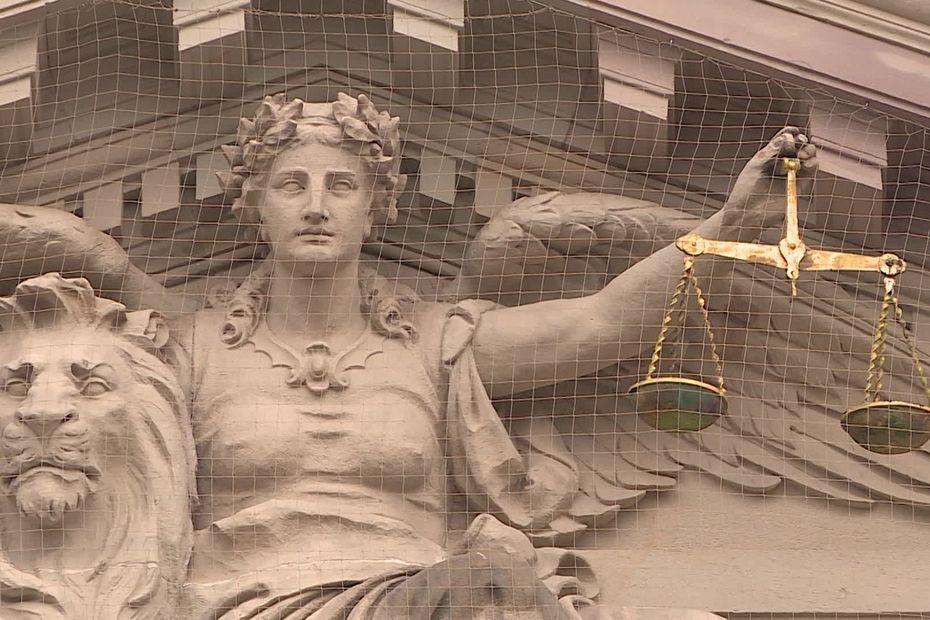 Procès de l'affaire des bébés de Galfingue : quatorze ans de réclusion pour Sylvie Horning