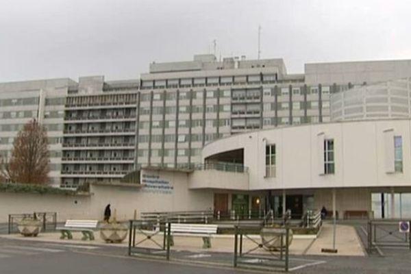 Le CHU de Limoges devrait profiter du plan d'investissement du gouvernement