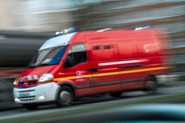 Un homme de 54 ans est décédé dans un accident à Crocicchia.