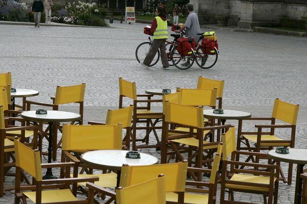 Les Français seront-ils nombreux à venir passer leurs vacances en Bretagne cet été ?