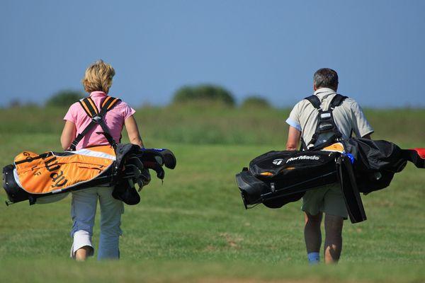 Combien coûte le golf pour un débutant ?