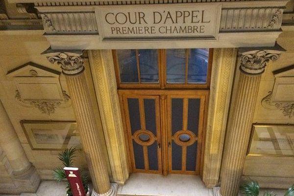 L'audience de fixation détermine le nombre de parties civiles, de témoins et d'experts ainsi que l'éventuelle retransmission des débats à Toulouse.