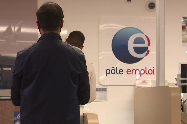 Deux agences ont été réunies sur un même lieu pour permettre aux salariés de prendre un nouveau départ