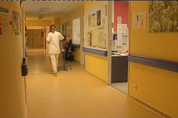 La maternité de Pithiviers est menacée de fermeture si elle ne trouve pas un médecin