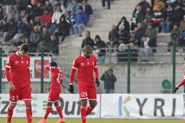 le Red Star