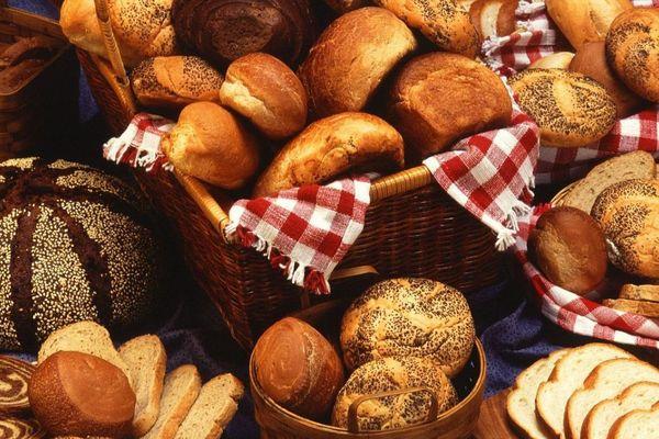 De nombreux emplois sont à pourvoir dans le secteur de la boulangerie
