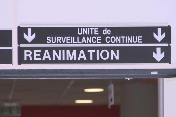 Victime d'un arrêt cardiaque sur le terrain de Landaul, le joueur du club de foot de Pluvigner dans le Morbihan a été héliporté au centre hospitalier de Vannes où il est dans un état stable.