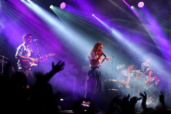 Notre sélection d'événements, petits et grands, pour la fête de la musique du 21 juin 2019.