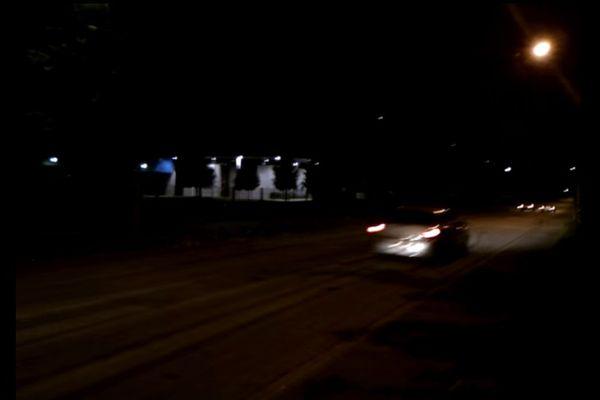 Le chauffard qui a heurté et tué une jeune fille de 18 ans à Saint-Herblain le 30 octobre 2015 lors d'un run sauvage a été condamné à 5 ans de prison par le TGI de Nantes
