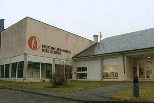 Témoignages sur le passé des frères Kouachi en Haute-Corrèze