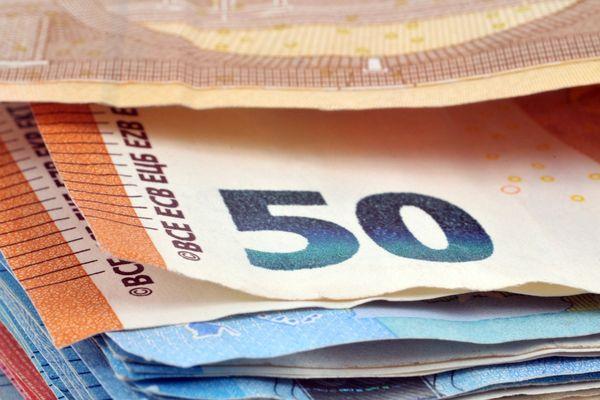 Les transferts monétaires de la diaspora africaine vers le continent représentent près de deux fois l'aide publique au développement