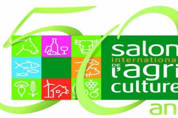 Le Salon de l'Agriculture se tiendra à la porte de Versailles à Paris du 23 février au 3 mars 2013