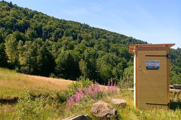 Une solution adaptée aux réserves naturelles