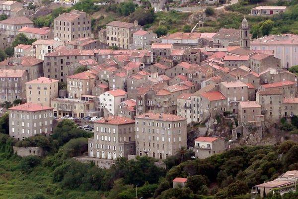 A Sartène, quatre listes s'opposent pour le second tour des élections municipales