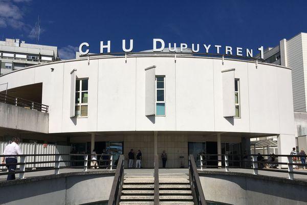 Les personnels soignants de Haute-Vienne, hospitaliers ou libéraux, oscillent entre amertume et inquiétude, comme au CHU de Limoges.