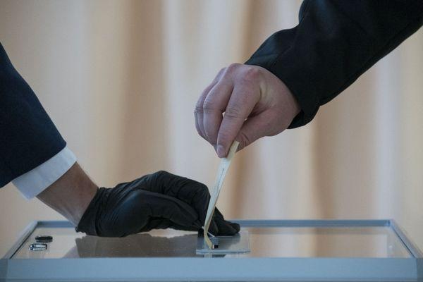 Jeudi 27 janvier, le rapporteur public du Conseil d'État a suivi la décision du tribunal administratif de Bastia annulant les résultats des élections municipales de Calacuccia.