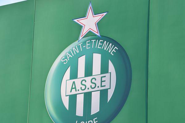 Le club de football de 1ere division de Saint Etienne a annoncé jeudi 18 juin que 5 personnes, dont trois joueurs de l'équipe professionnelle, ont été dépistées positives au Covid 19.