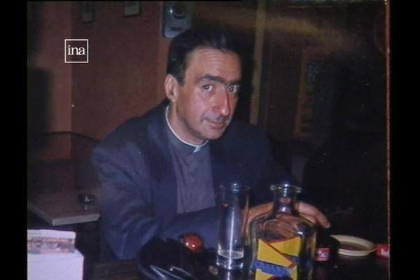 Edmond Romano devra répondre de ces agissements devant la justice à Toulon.