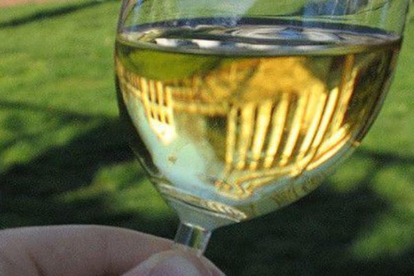 C'est la qualité du vin produit qui attire les viticulteurs vers la biodynamie