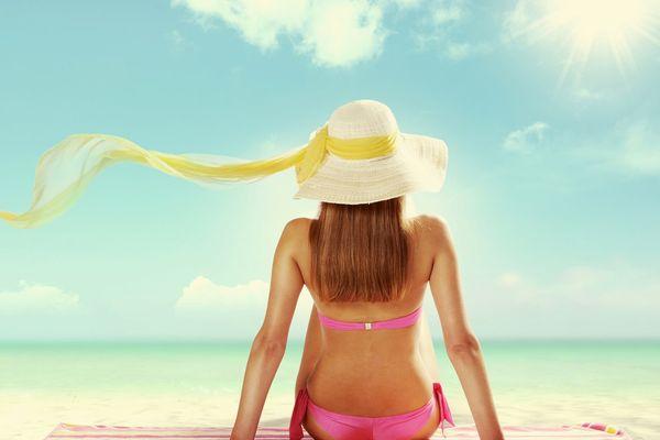 Où se baigner dans la région cet été ?