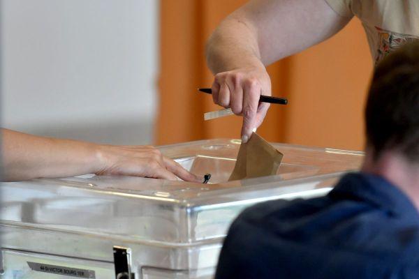 Le second tour des élections départementales a eu lieu le dimanche 27 juin.