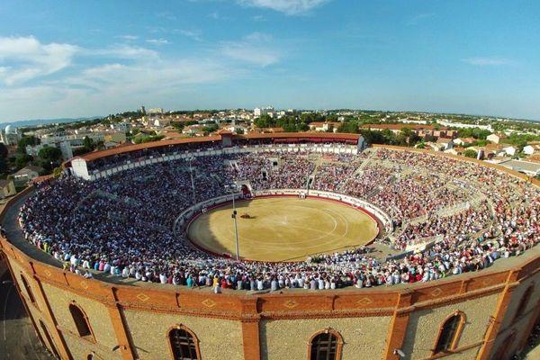 Reverra-t-on cette saison les arènes de Béziers pleines comme aux meilleurs jours? Tous les aficionados le souhaitent.