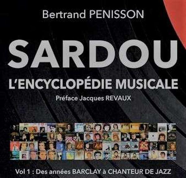 L'encyclopédie de Michel Sardou