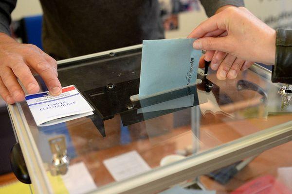 08/03/2021. Le tribunal administratif a confirmé les résultats des élections municipales dans les 6e et 7e secteur de Marseille.