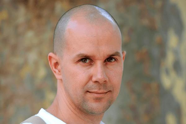 Jean Lambert-Wild prendra ses fonctions le 1er janvier 2015 à Limoges