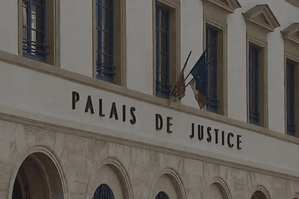 Le suspect a été interpellé et présenté au parquet de la Drôme mardi 11 août.