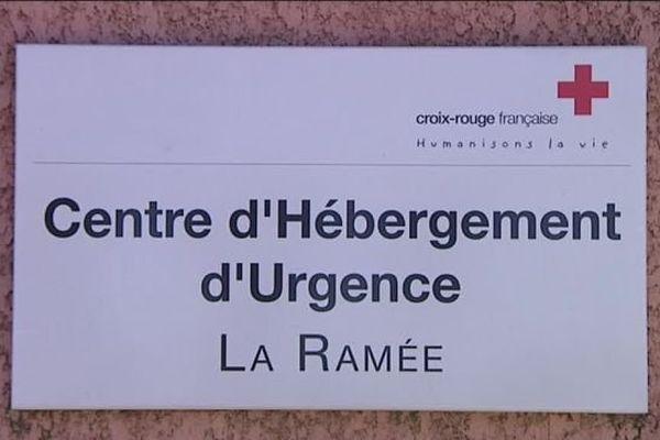 Depuis quinze ans, les deux centres d'urgence de l'Escale et de la Ramée assurent l'accueil des SDF.