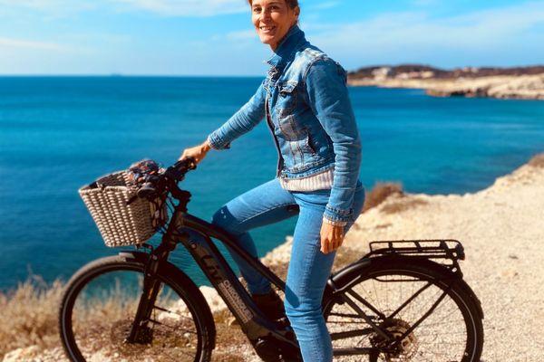 Les Chroniques Méditerranéennes et Nathalie Simon vous emmènent à la découverte de la Côte Bleue