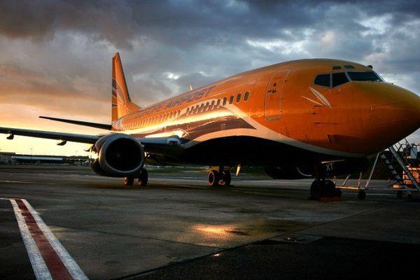 La compagnie Airpost poursuivra sa collaboration avec l'aéroport de Brive-Vallée de la Dordogne l'été prochain.