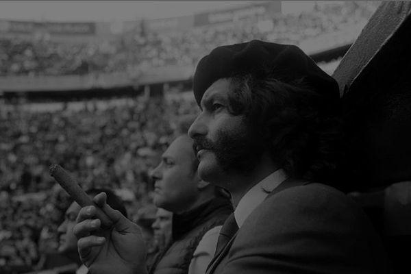 Parmi les spectateurs de la Mexico, Morante de la Puebla qui étrennait ce jour-là sa panoplie de Che Guevara. L'artiste andalou a fait savoir peu après qu'il ne refuserait pas de toréer une demie douzaine de corridas avec José Tomás au cours de la saison 2018. Voilà qui va faire beaucoup parler d'ici le printemps…