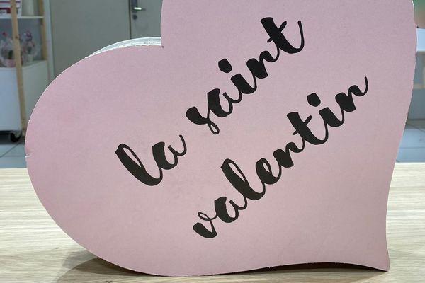 De l'escape game au bal de princesses, Valentin et Valentine faites votre choix !
