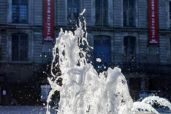 Hauts-de-France : les températures douces de ce week-end sont-elles exceptionnelles ?