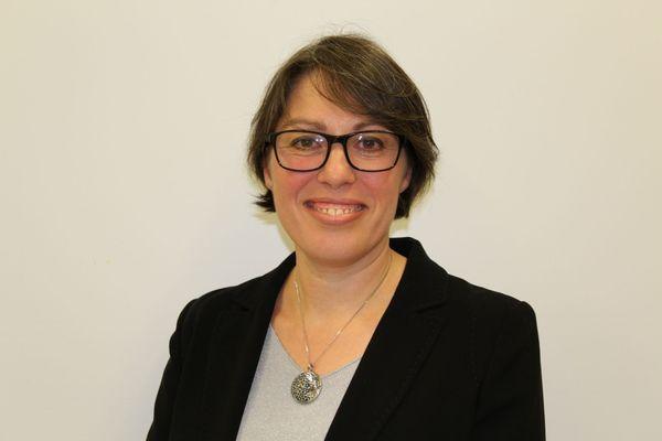 Stella Cocheton remporte les Municipales 2020 de Selles-sur-Cher