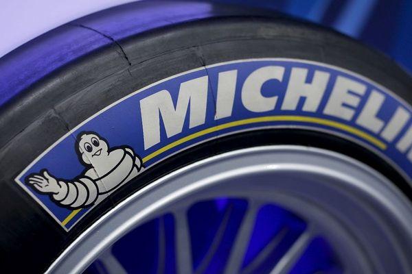 Michelin a annoncé avoir noué un partenariat avec une start-up suédoise pour le recyclage des pneus usagés.