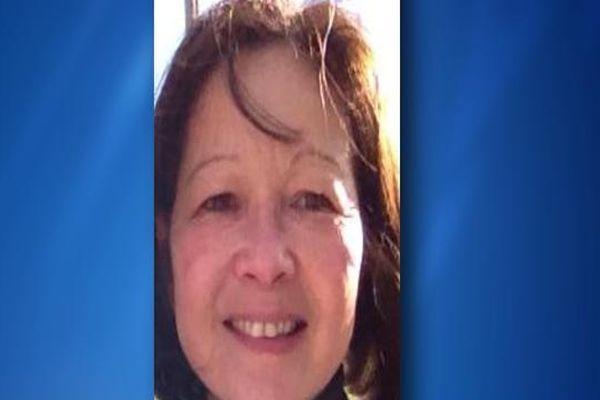 Corinne Boichot, 53 ans, n'a plus donné signe de vie depuis lundi soir