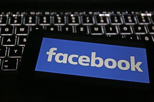 La page Facebook de la ville de Bitche a été dépubliée.