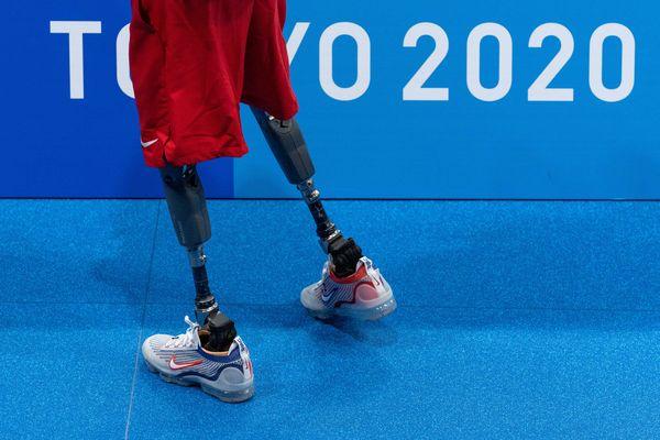 Du 24 août au 5 septembre 2021, plus de 4400 athlètes vont s'affronter à Tokyo, lors des jeux paralympiques d'été.
