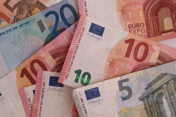 Le patron de la start-up azuréenne a réussi à lever 4 millions d'euros en deux ans grâce aux plateformes de financement participatif
