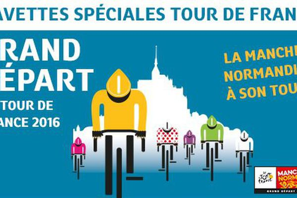Des navettes pour vous transporter en bus Maneo sur les sites du Tour de France 2016