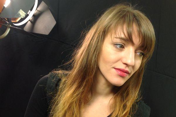 Laura Thomasset est une étudiante clermontoise originaire de Montluçon. Durant le festival du court-métrage de Clermont-Ferrand 2013, elle était un des cinq membres du jury appelé à remettre le Prix de la Jeunesse.