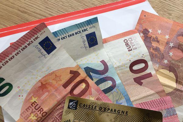 Pour éviter le surendettement,des Points Conseil Budget sont ouverts pour apprendre à gérer son argent