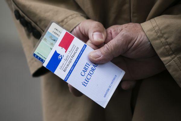 Les 20 et 27 juin les électeurs sont appelés aux urnes pou désigner leurs représentants au Conseil régional d'Occitanie.