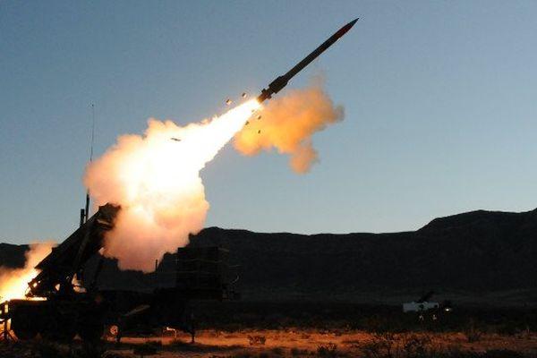 Grâce au logiciel Numalis, l'erreur de trajectoire du missile Patriot  qui a causé la mort de 28 soldats américains en Arabie Saoudite, en 1991, aurait pu être évitée.
