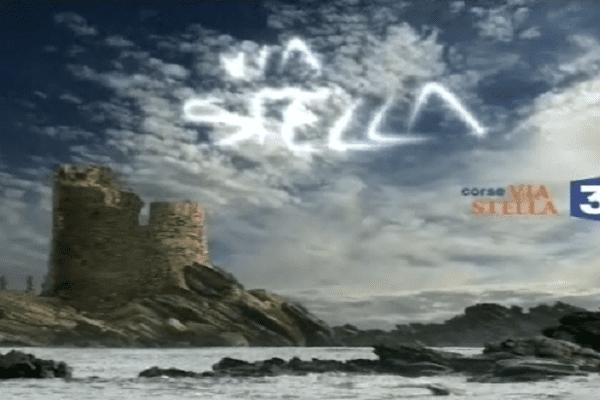 ILLUSTRATION - ViaStella a été officiellement lancé en 2007.