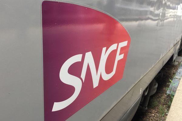 """Quelques améliorations sont prévues par la SNCF ce vendredi 20 décembre, mais le trafic restera """"très perturbé""""."""
